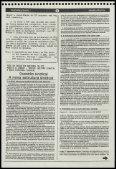 trabalhadores - Centro de Documentação e Pesquisa Vergueiro - Page 4