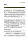 Mariana - Unama - Page 2