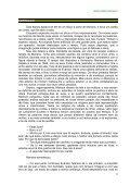 Mariana - Unama - Page 3