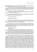 Mariana - Unama - Page 4