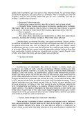 Mariana - Unama - Page 5