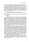 Mariana - Unama - Page 6