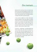 Download do Livro Doces Light by Lucilia Diniz - Good Light - Page 6