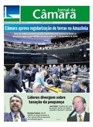 14 - Câmara dos Deputados
