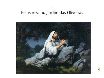 Via Sacra III Esfosol 2010 - Cópia.pdf - Webnode
