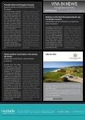 edição - Page 2