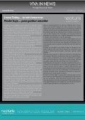 edição - Page 5