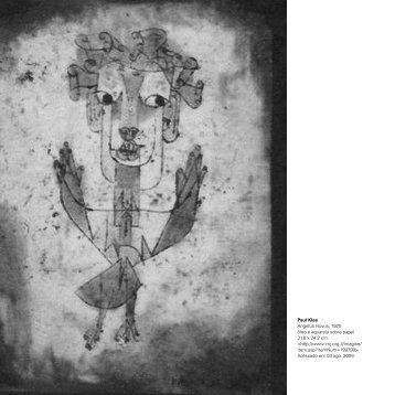 Enrique Vila-Matas em cinco imagens - Revista Poiesis