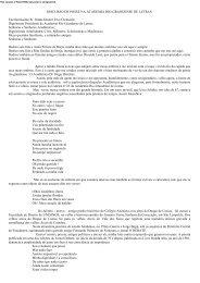 DISCURSO DE POSSE NA ACADEMIA RIO.pdf