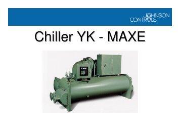Yvaa chiller service manual ebook array chiller chiller york manual pdf rh chillerrisekichi blogspot com fandeluxe Choice Image