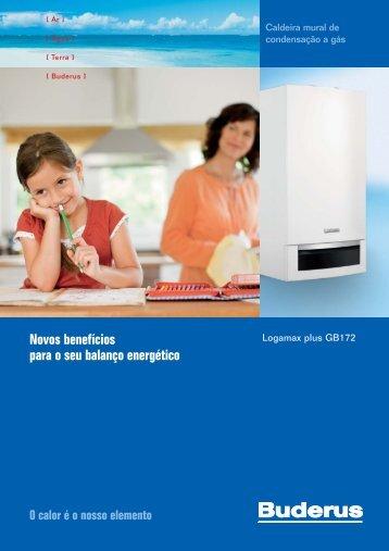 LOGAMAX PLUS GB172.pdf - Buderus