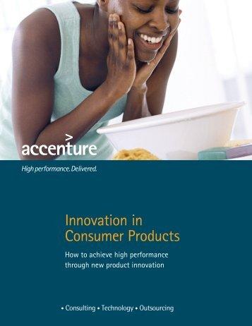 ConsumerProductsGroupPoV_103008_fnl