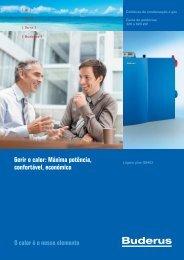Folheto LOGANO PLUS GB402.pdf - Buderus