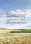 Máquinas de secar roupa Bluetherm Siemens - Page 3