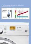 Máquinas de secar roupa Bluetherm Siemens - Page 7