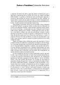 Eurico o Presbítero - Bibliblog - Page 7