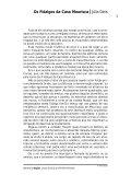 Os Fidalgos da Casa Mourisca - Bibliblog - Page 3