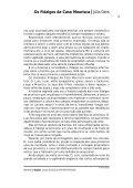 Os Fidalgos da Casa Mourisca - Bibliblog - Page 4
