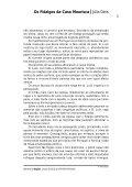 Os Fidalgos da Casa Mourisca - Bibliblog - Page 5
