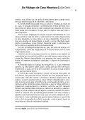 Os Fidalgos da Casa Mourisca - Bibliblog - Page 6