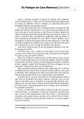 Os Fidalgos da Casa Mourisca - Bibliblog - Page 7