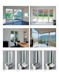 Prospekt_Eigerfenster_DE - Wenger Fenster - Seite 4