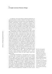 Capítulo 04.pdf - PUC Rio