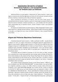 Grande Oriente de Santa Catarina - Page 3