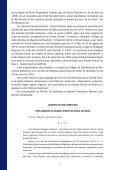 Grande Oriente de Santa Catarina - Page 4