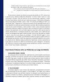 Grande Oriente de Santa Catarina - Page 6
