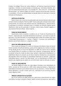 Grande Oriente de Santa Catarina - Page 7