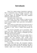 Humanitas Vivens Ltda - Page 7