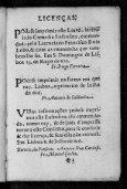 Tapa - Page 3