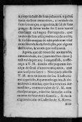 Tapa - Page 6