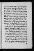 Tapa - Page 7