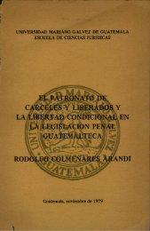 ' ,ïksgvaïlsioNAw DR - Universidad Mariano Gálvez