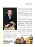 SchincAriOl - Movimento Brasil - HSM - Page 2