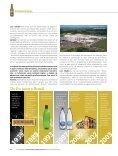 SchincAriOl - Movimento Brasil - HSM - Page 3