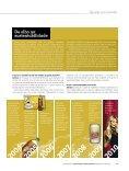 SchincAriOl - Movimento Brasil - HSM - Page 4