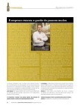SchincAriOl - Movimento Brasil - HSM - Page 5