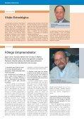 Soluções Industriais - Siemens Brasil - Page 2