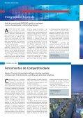 Soluções Industriais - Siemens Brasil - Page 3