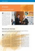 Soluções Industriais - Siemens Brasil - Page 4
