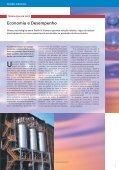 Soluções Industriais - Siemens Brasil - Page 5