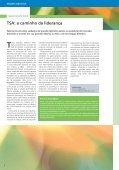 Soluções Industriais - Siemens Brasil - Page 6