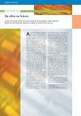 Soluções Industriais - Siemens Brasil - Page 7