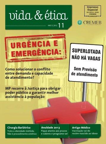 Pessoa Jurídica - Cremeb - Conselho Regional de Medicina do ...