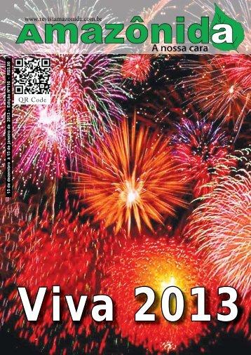 revista 116 revisada.indd