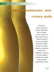 Cervejas Especiais-Ed.181.p65 - Engarrafador Moderno
