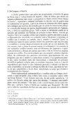PONTOS DE VISTA DA CULTURA CLÁSSICA SOBRE ... - RUN UNL - Page 2